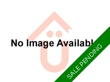 Pg City North (Zone 73) Land for sale:    (Listed 2017-04-05)